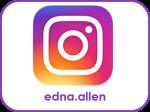 social instagram