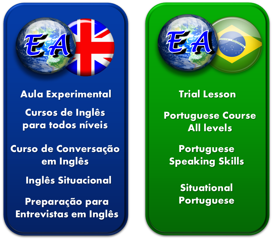 Both courses