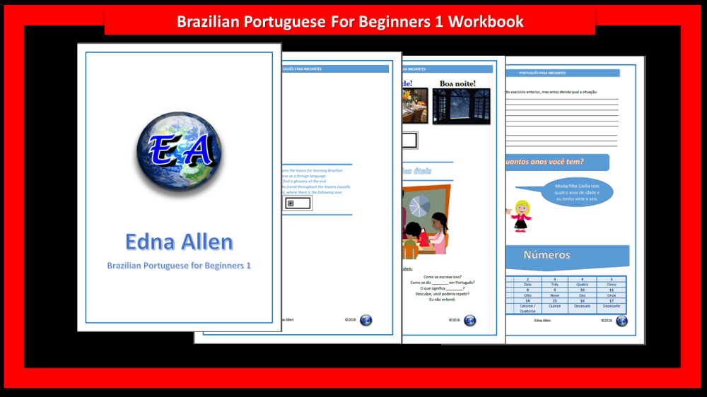 portuguese-for-beginners-1-workbook-image-1