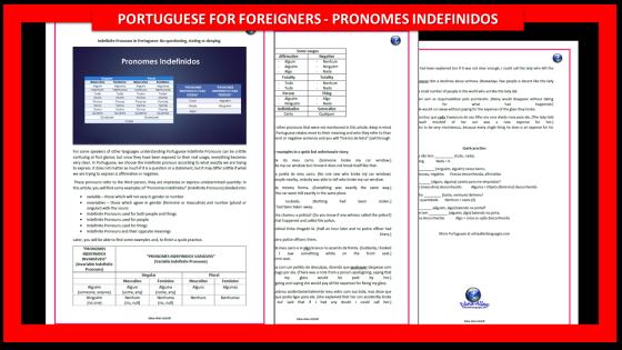 pronomes-indefinidos-indefinite-pronouns-in-portuguese-image