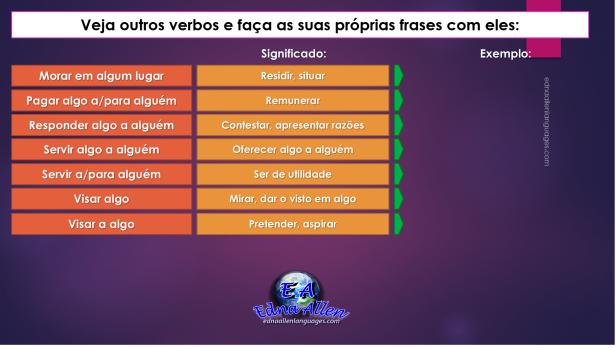 regencia 5
