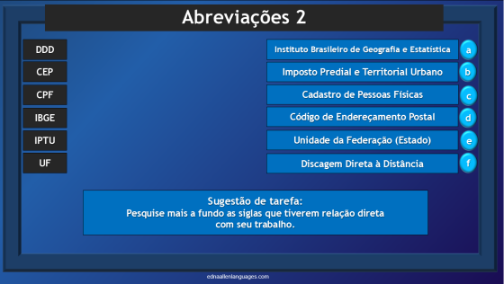 abreviacoes 2