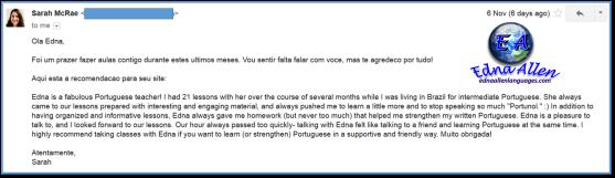 sarah testimonial2