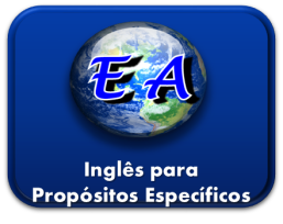 10 1 ingles especifico box