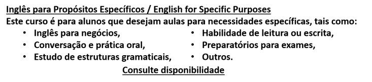 10 2 ingles especifico words