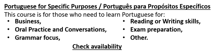6 2 port specific words