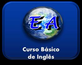 7 1 ingles basico box