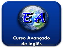 9 1 ingles adv box