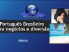 Brazilian Portuguese Beginner CourseContent